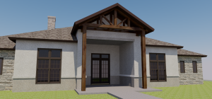 parade-home-lubbock-2015.png
