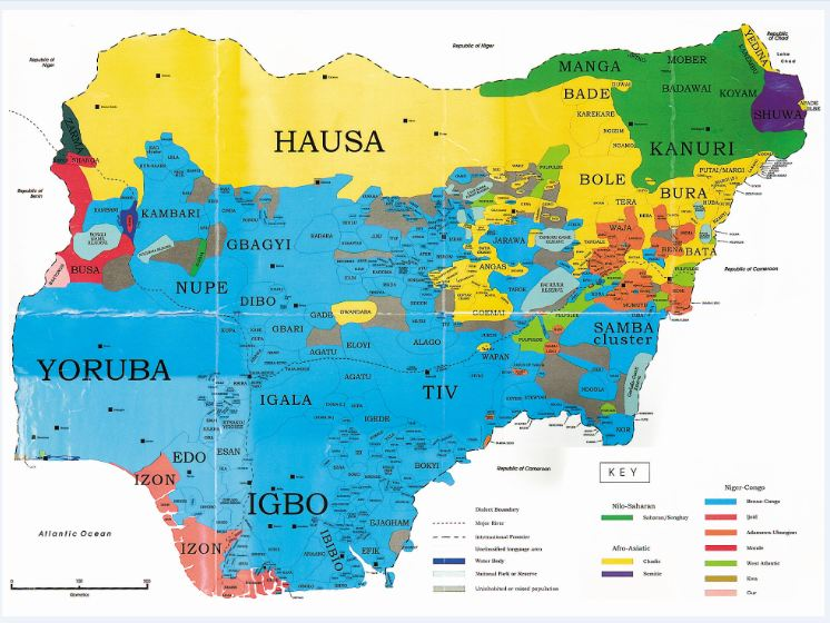 Ethnic-Map-of-Nigeria.jpg