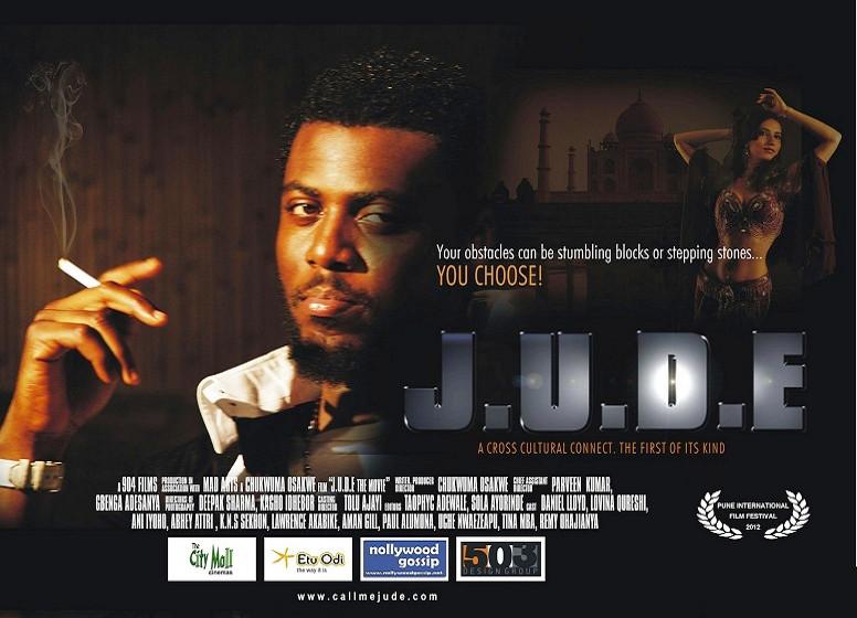 Nigeria-India-film-Bollywood