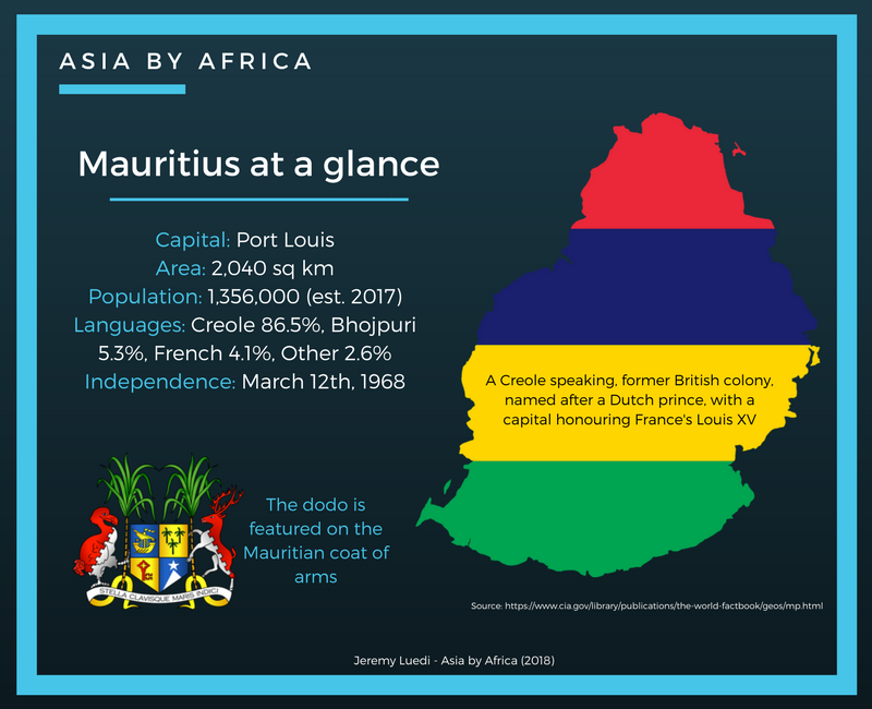 Mauritius at a glance.png