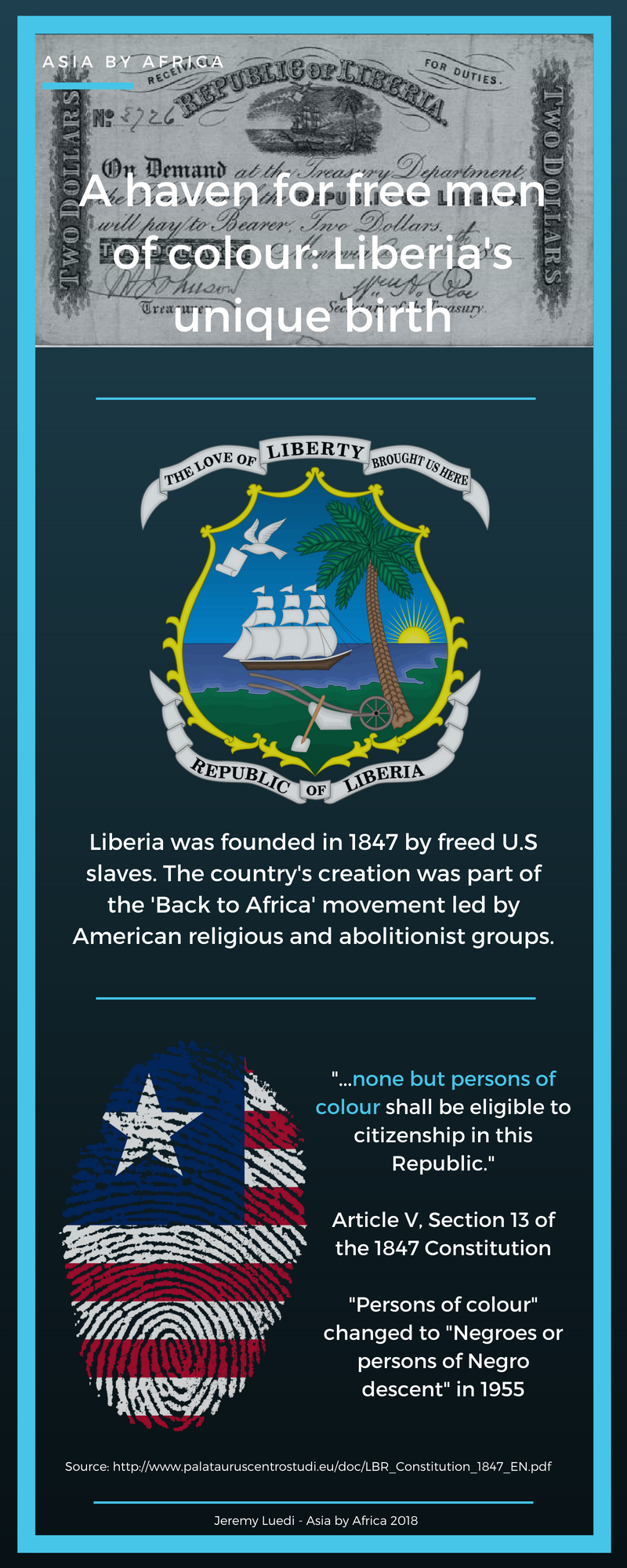 history-of-liberia-citizenship-law-race