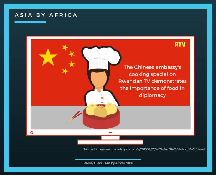 chinese-food-rwanda-chinese-embassy-cooking-show