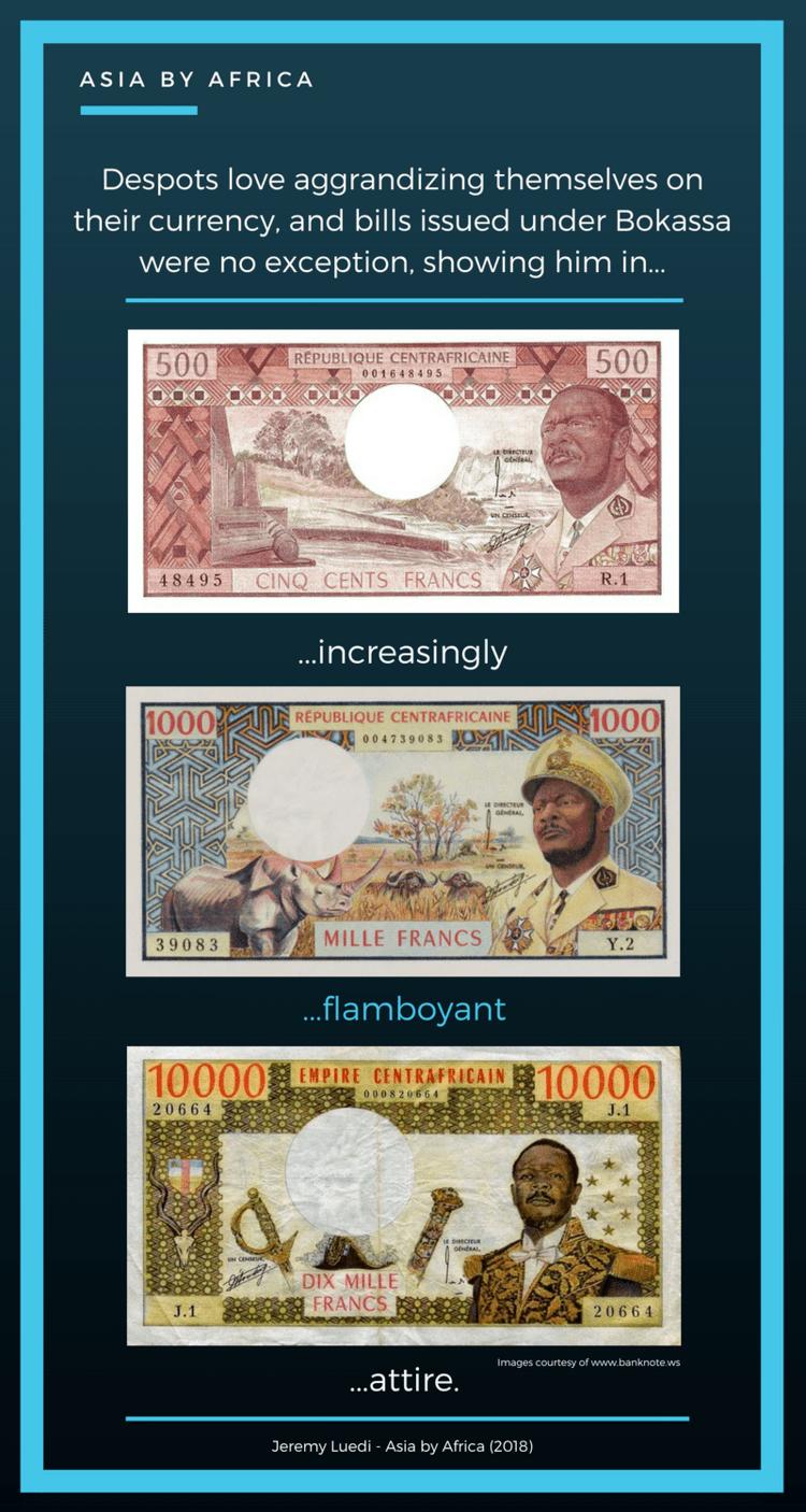 central-african-empire-bokassa-money