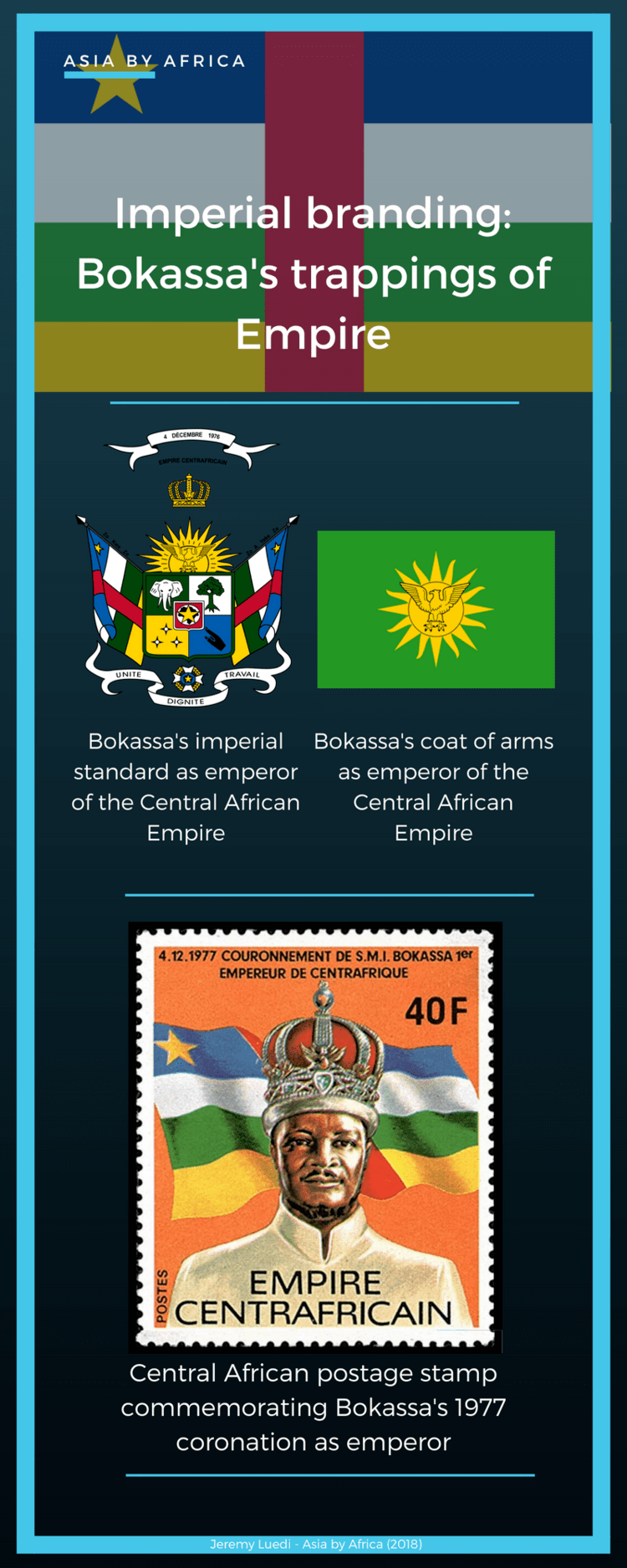 bokassa-central-african-empire-emperor.png