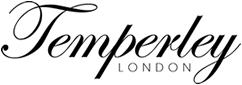 temperley-logo.png