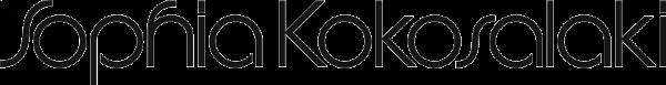 sophia logo.png