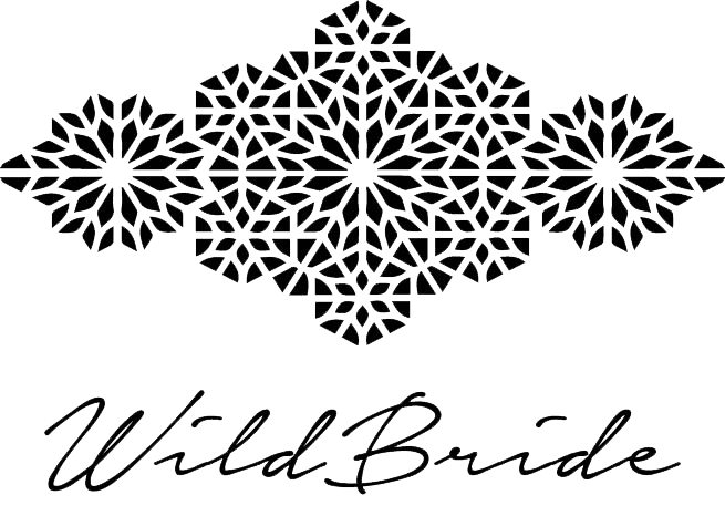 wildbride-logo-full.png