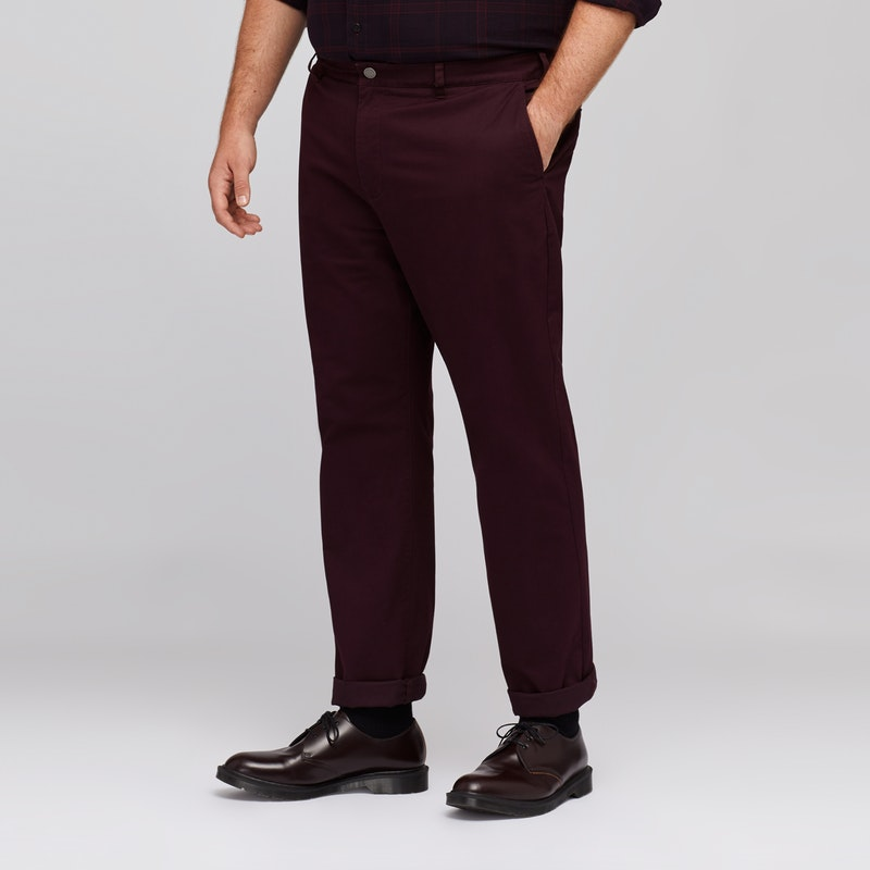Pants_Stretch-Chino_22818-PR482_2.jpg