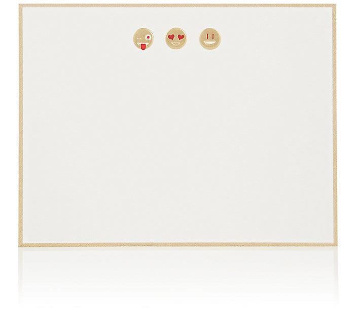 Connor Emoji.jpg