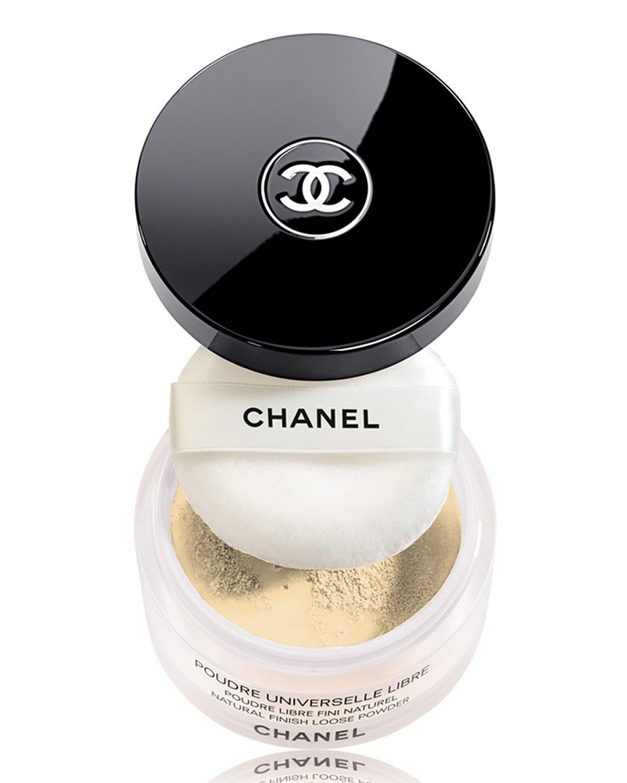 Chanel Powder.jpg