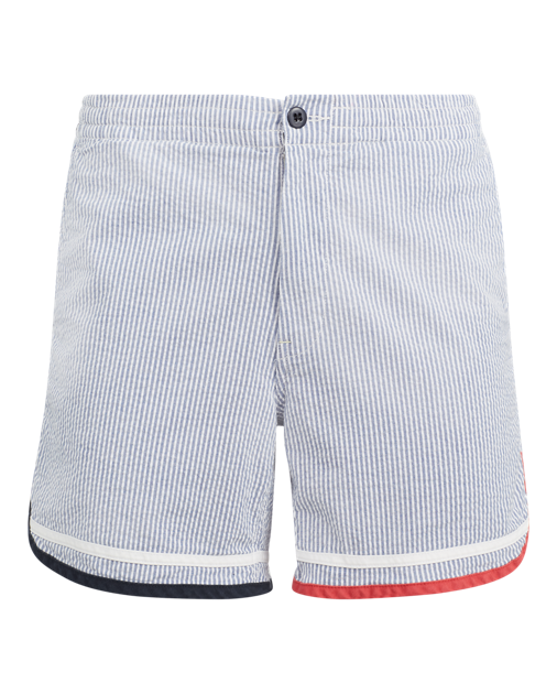 Polo Shorts.png