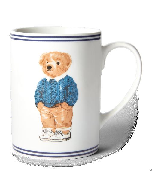 Polo Mug.png