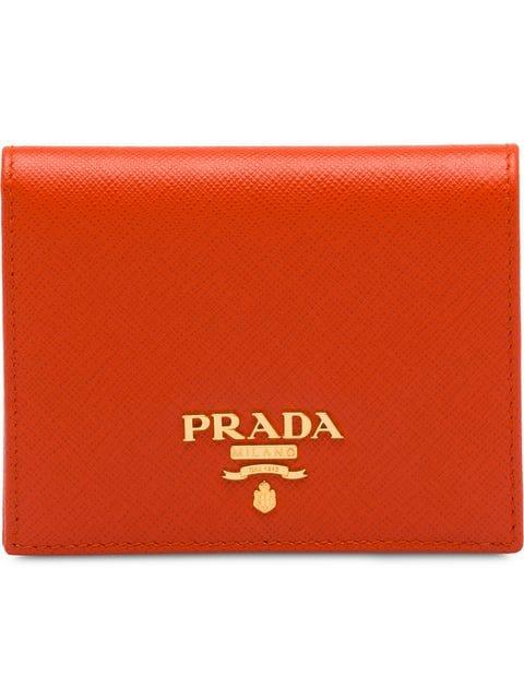 Prada Wallet.jpg