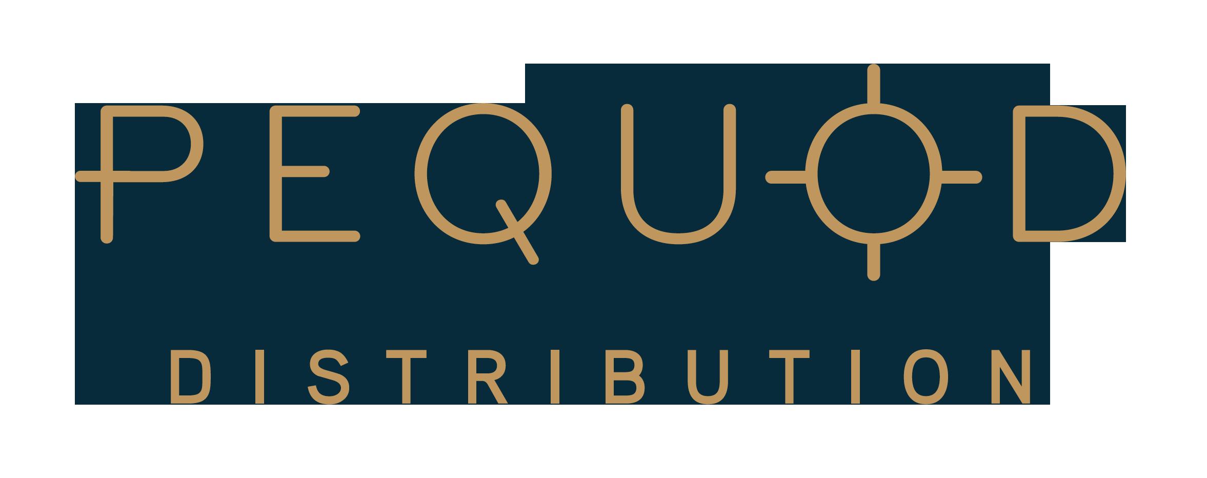 Pequod-logo.png