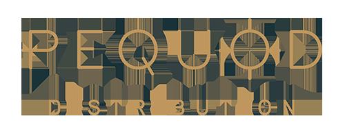 Pequod-logo_sm.png