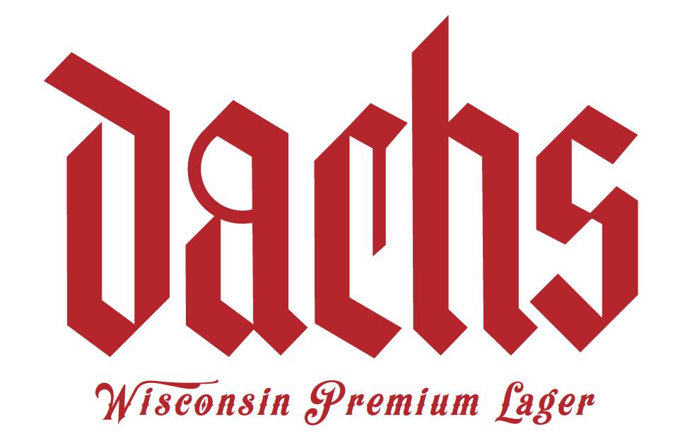 Dachs logo.jpg