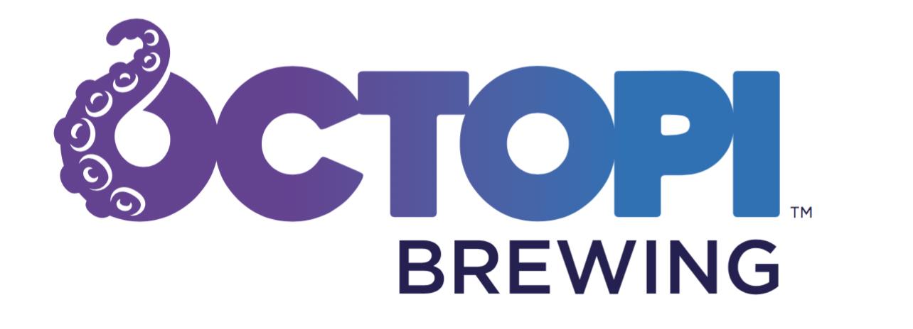 Octopi Logo jpeg.jpg