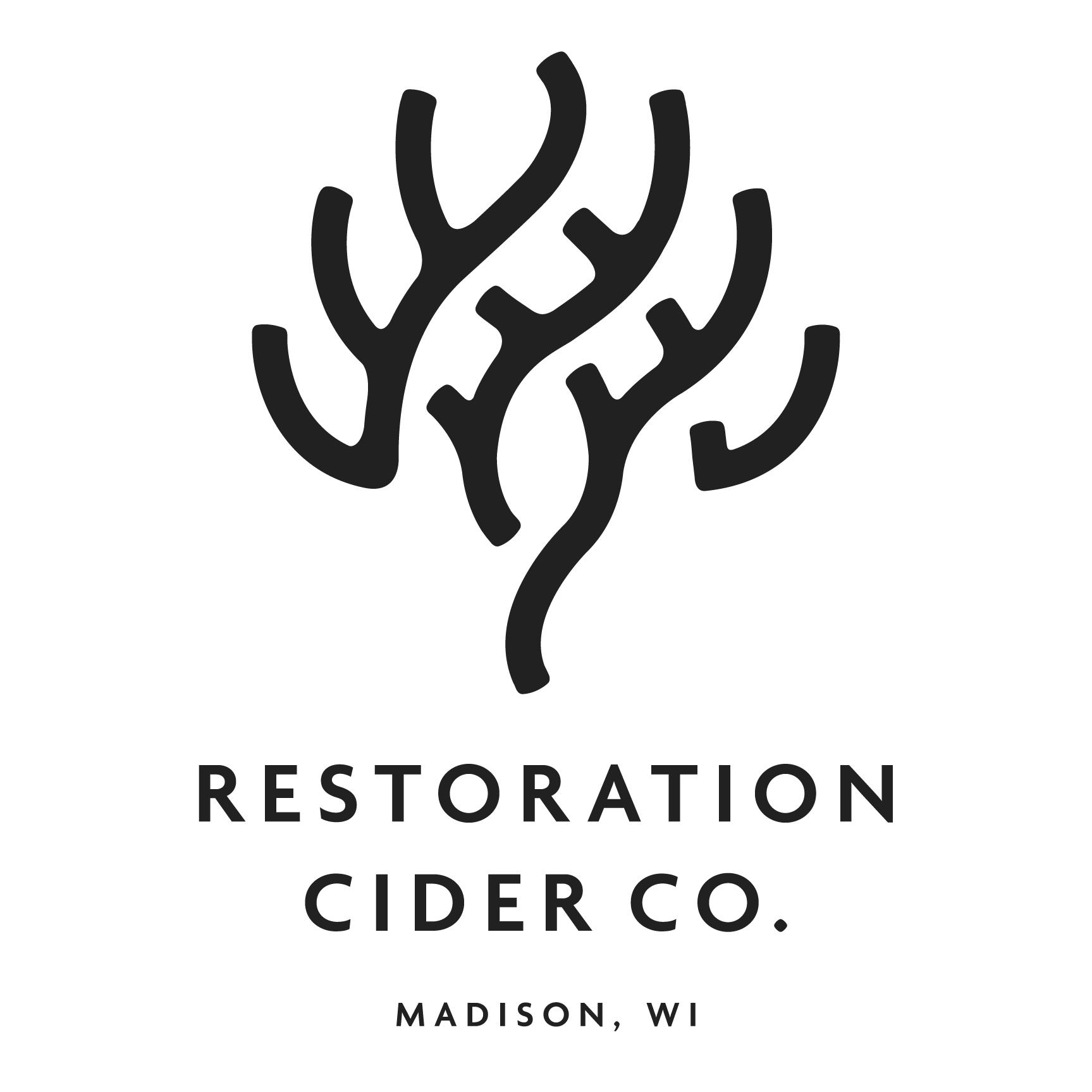 restoration_logomark_type.jpg