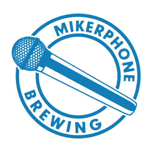 Mikerphone white logo.jpg