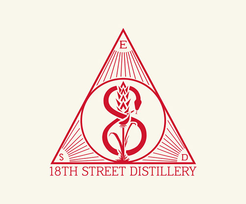 ESD_Logo.jpg