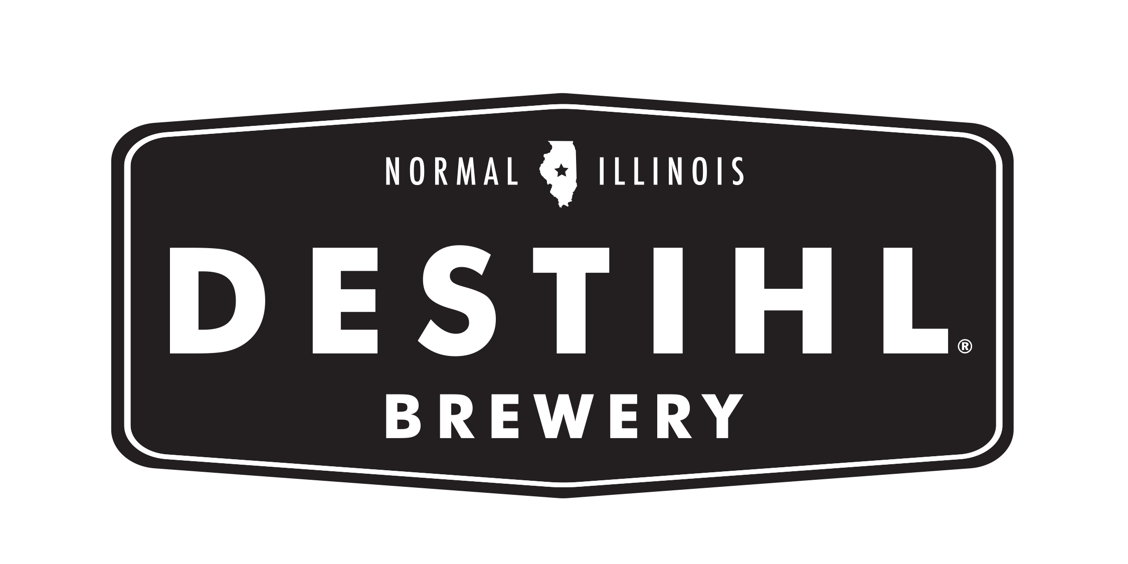 DESTIHL_Brewery_logo_black.png
