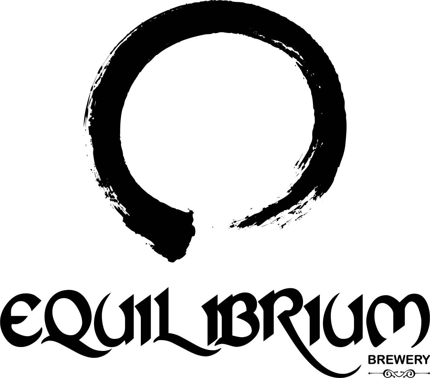 Zen_Logo-Black.png