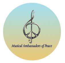 Musical Ambassadors of Peace