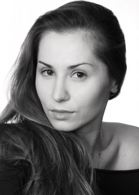 Agnieszka Grzybowska.jpg