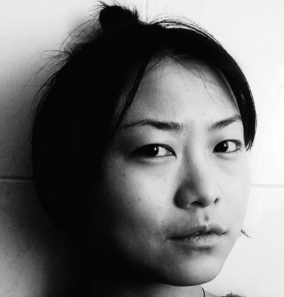Xiayong Lei.jpg