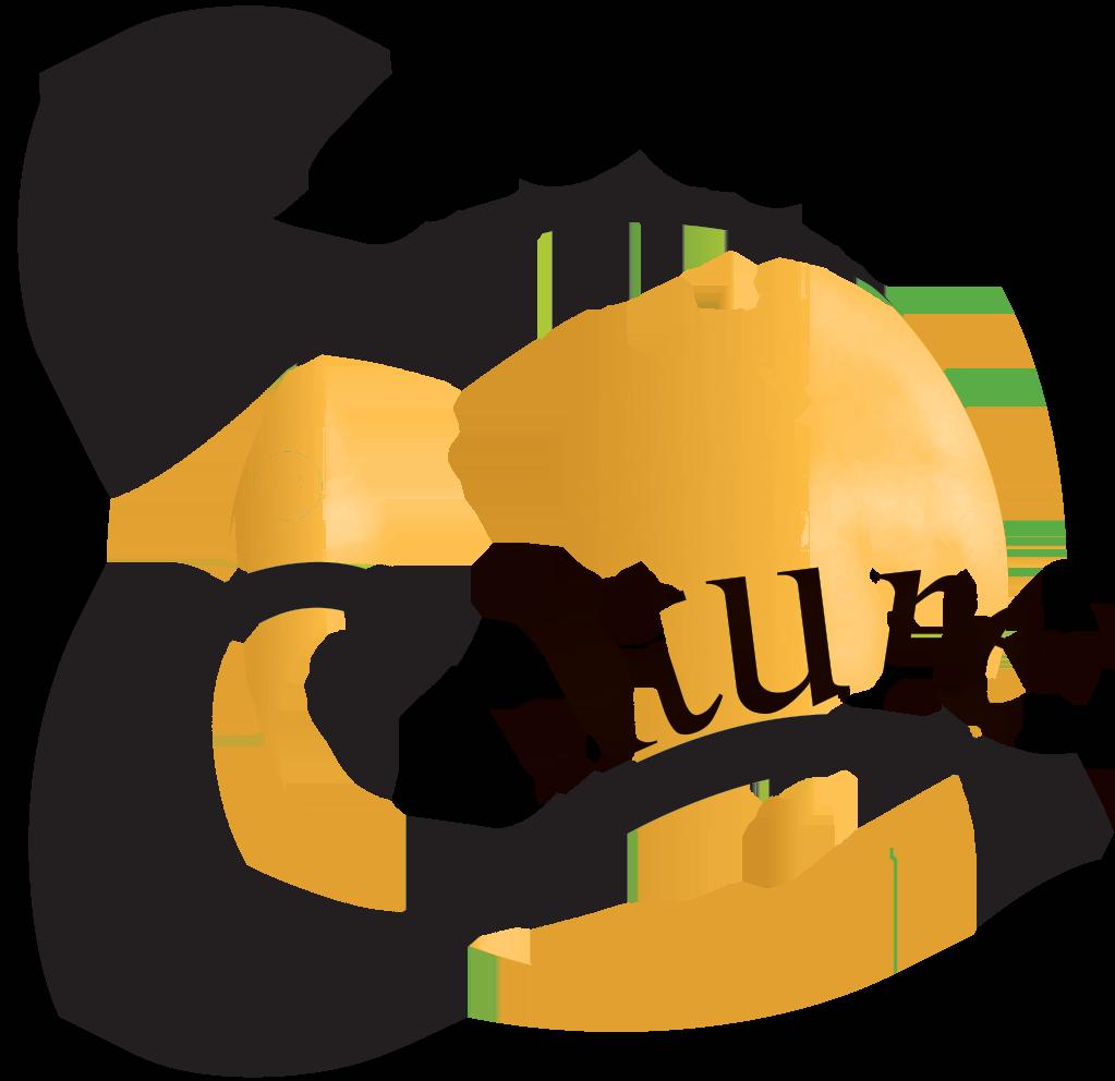 cafe-de-la-culture-logo.png