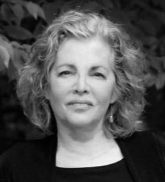 Sheila Isenberg - FEATURED PANELISTS