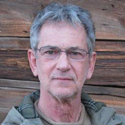William Klaber - FEATURED PANELISTS