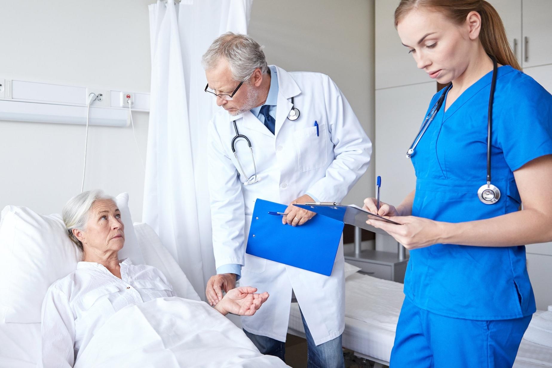 bigstock-medicine-age-health-care-and-99310340.jpg