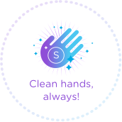 Clean Hands badge@2x.png