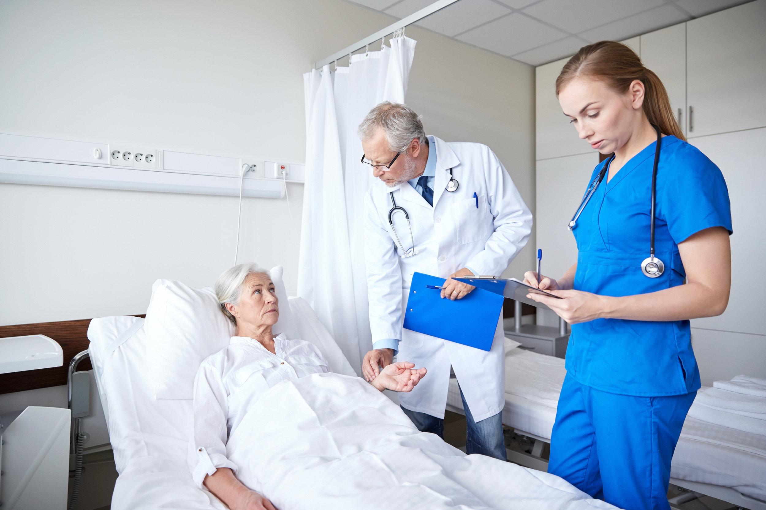 labor-visibility-hospitals.jpg