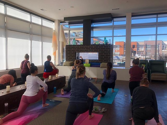 #Repost @apex5510 ・・・ Had an amazing Yoga & Mimosa event! Thank you to our wonderful residents and @mindfullycurated for the class. . . . Glass taught by Mindfully Curated teacher @108mudra 🥂 : .  #yoga #yogalove #yogaeverydamnday #yogaeverywhere  #yogachallenge #yogainspiration #denveryoga #coloradoyoga #coloradoyogi#igyoga  #mindfulness #wellbeing #healthy #fit #fittness #wellness #health #yogaphotography #mindfullycurated #mindfullycuratedyoga #mindfullycurateddenver #luxurylifestyle #luxuaryyoga #rooftopyoga #mindfullycuratedyogaforgood