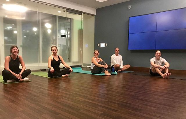• Happy yogis means happy clients! • Class taught by Mindfully Curated Teacher Taylor Christine! . . . . . #yoga #yogalove ##yogaeverydamnday #yogaeverywhere  #yogainspiration #denveryoga #coloradoyoga #coloradoyogi #igyoga  #mindfulness #wellbeing #healthy #fit #fittness #wellness #health #yogaphotography #mindfullycurated #mindfullycuratedyoga #mindfullycurateddenver #luxurylifestyle #luxuaryyoga