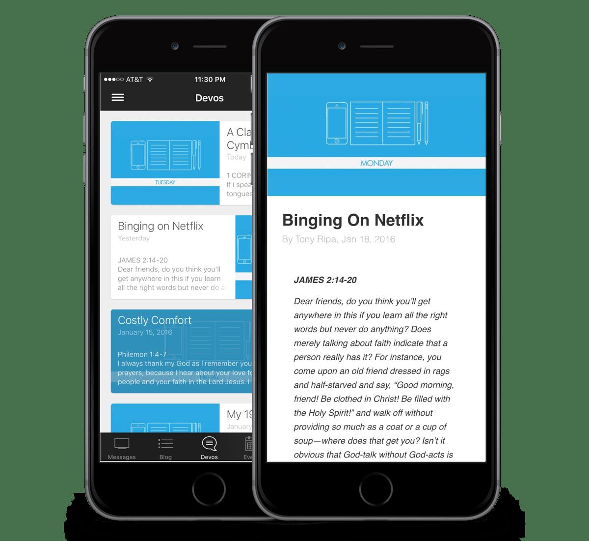 app.devos_.png