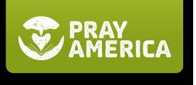 Pray America.png