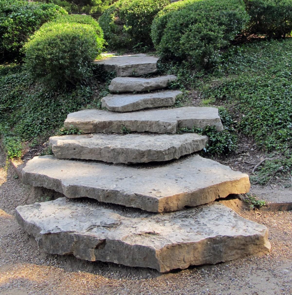 stone_steps_landscaping_path_garden_landscaped_rocks_stones_stairway-947991.jpg