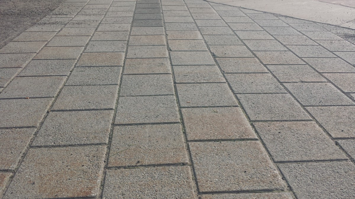 concrete_tiles_ground_cement_square_floor-965138.jpg