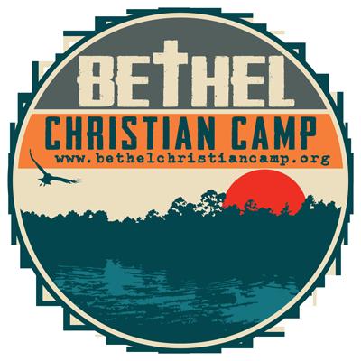 christian-camp-med.png