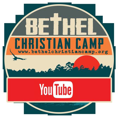 2018-Bethel-YouTube.png