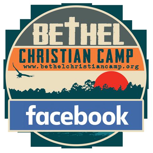 2018-Bethel-Facebook.png