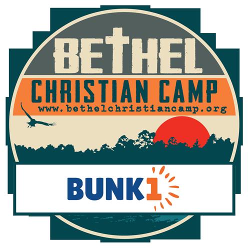 2018-Bethel-Bunk1.png