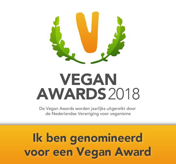 vegan awards 2018.jpg