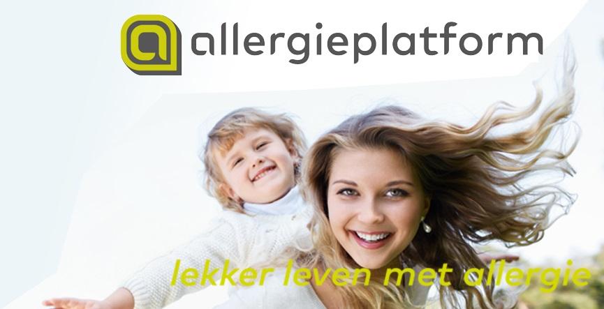 allergieplatform.jpg