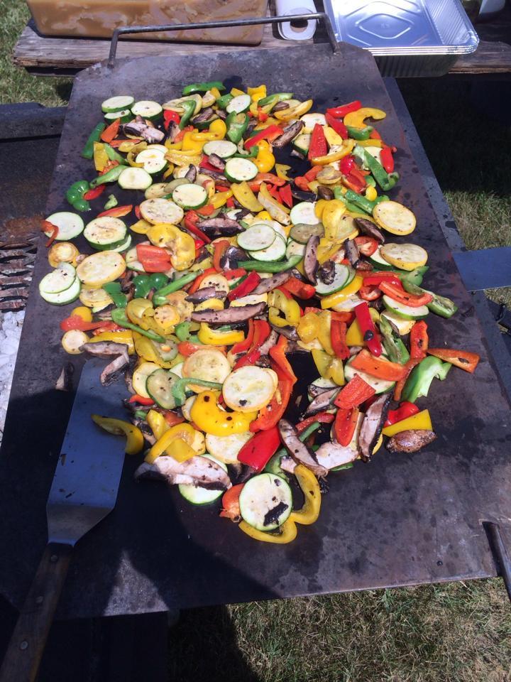 grilled-veggies.jpg
