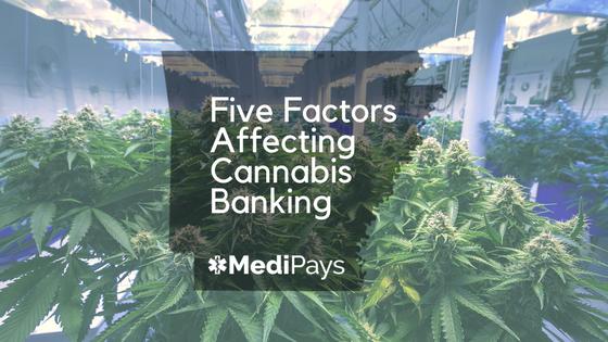 MediPays.FiveFactor.Blog.png
