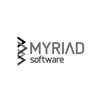 supported formats square_Myriad.png